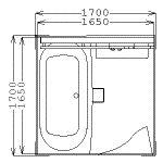 HGV1717UA_G304802_B1.DWG