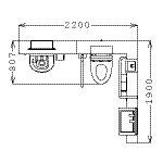 XPDA5RS5111WWG_G308257_B1.DXF