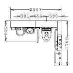 UADBK61R1A1ADD2BA_G308360_B1.DXF